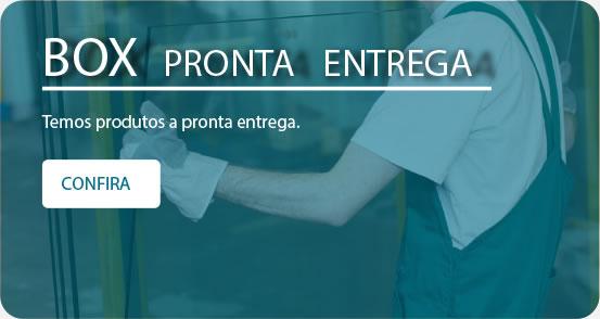 Banner Entregas e Projetos
