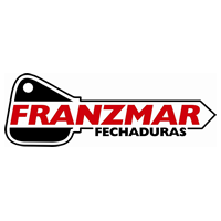 FRANZMAR