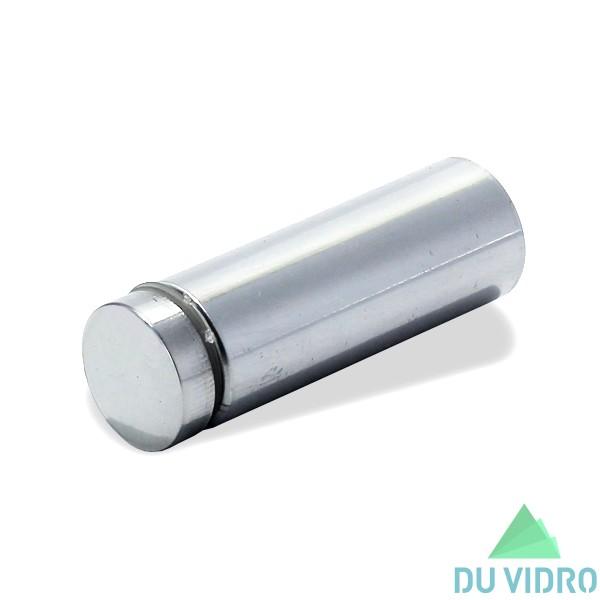 "Prolongador 3/4"" x 2,5cm Alumínio"