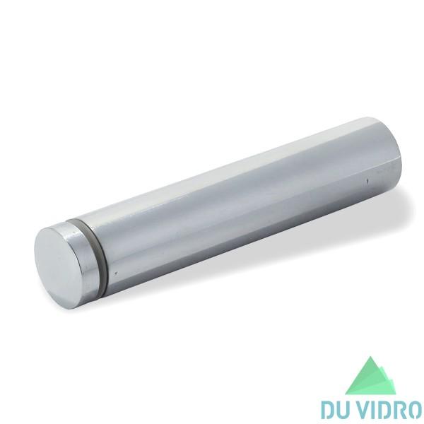 "Prolongador 7/8"" x 5cm Alumínio"