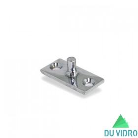 1201MS - Mini Bucha para Pivô de Dobradiça 1230M