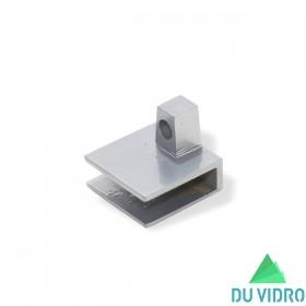 1800C - Contra Trinco de Pressão V/V