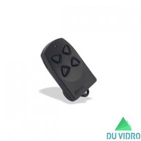 Controle Remoto Multicode HDL