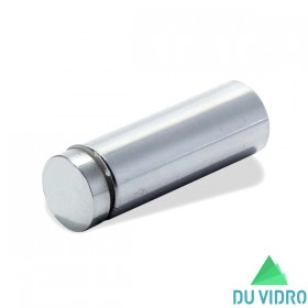 "Prolongador 3/4"" x 5cm Alumínio"
